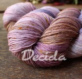 """Joy"" extra MERINO se sw 3mm"