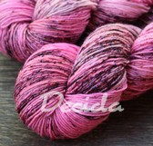 """Pink Panther""  extra MERINO se sw 3mm"