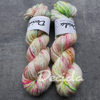 """Crazy party"" extra MERINO se sw 7mm"